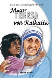 Mutter Teresa - Reihe
