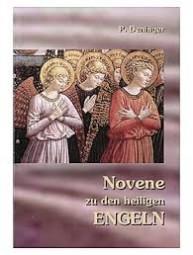 Novene zu den heiligen Engeln