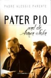 Pater Pio und die Armen Seelen
