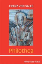 Philothea (Taschenausgabe)