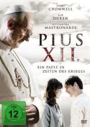 DVD - Pius XII - Ein Papst in Zeiten des Krieges