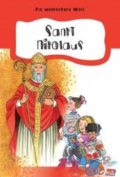 Sankt Nikolaus - Reihe