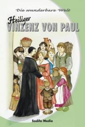 Vinzenz von Paul - Reihe