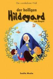 Hildegard von Bingen - Reihe