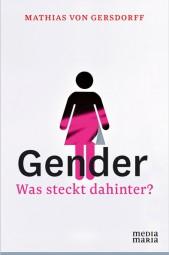 Gender - Was steckt dahinter?